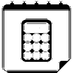 Калькулятор для расчета Эковаты